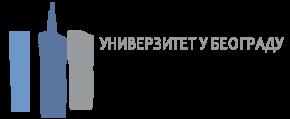 МФУБ Студије