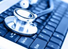 Online претпријављивање кандидата за упис на докторске академске студије за шк. 2020/21. годину траје до среде 23.09.2020, до 24 часа.
