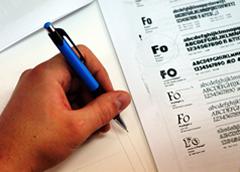 Анкета о перцепцији корупције на Београдском универзитету