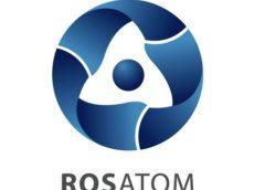 Стипендије Државне корпорације Росатом